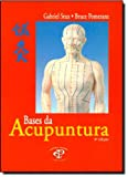 img - for Bases Da Acupuntura book / textbook / text book