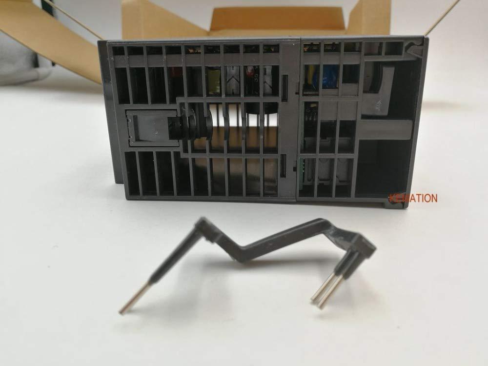 Utini Compatible PS307 6ES7307-1BA01-0AA0 Power Supply 6ES7 307-1BA01-0AA0 6ES73071BA010AA0 AC120//230V Input DC24V//2.5A Output New
