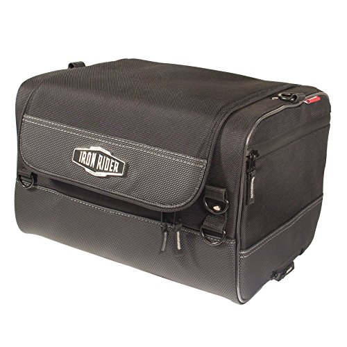 Motorcycle Bags And Luggage - 7