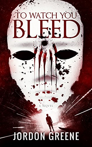 To Watch You Bleed -