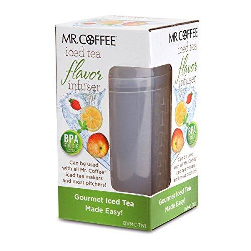 mr coffee iced cafe - 6
