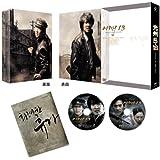 光州5・18 コレクターズ・エディション [DVD]
