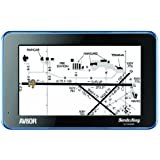 Bendix King 066-01207-0005 AV8OR Handheld System with GoFly Pacific and GoDrive Australia