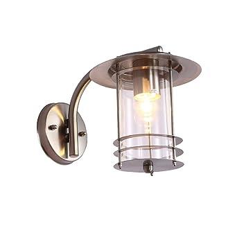 amazon lampen für aussenbereich