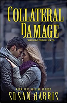 Collateral Damage (Ever Chase Chronicles)