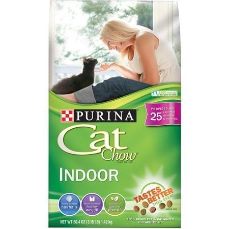 purina-cat-chow-indoor-cat-food-315-lb-bag-100-complete-balanced