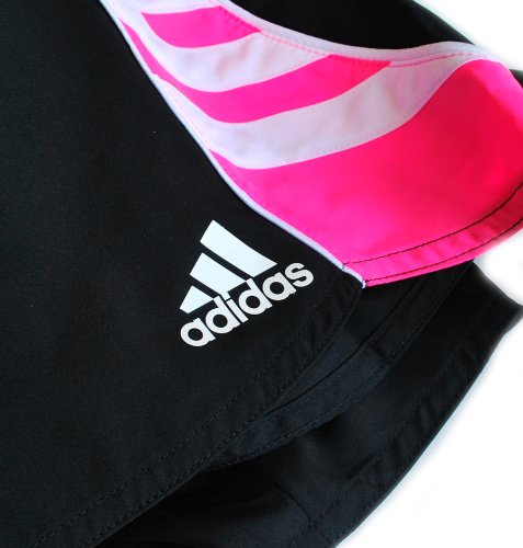 adidas FS Woven Short (Large) by adidas