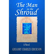 The Man in the Shroud