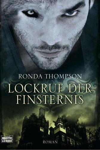 Lockruf der Finsternis: Roman (Historische Liebesromane. Bastei Lübbe Taschenbücher)