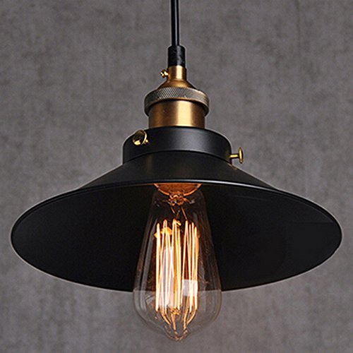 Remove Pendant Light Fitting in US - 2