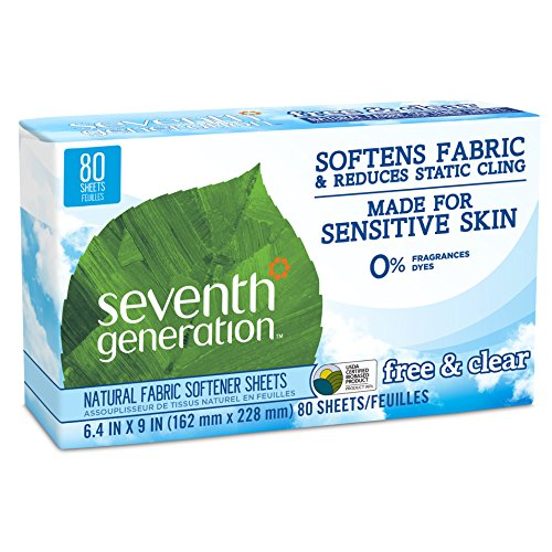 seventh-generation-fabric-softener-sheets-free-and-clear-80-count