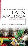 Contemporary Latin America : 1970 to the Present, Villars, Rina R. and Holden, Robert H., 1405139706