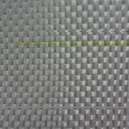 耐熱800℃ ガラス繊維 メッシュ 幅(mm):113004)メッシュ(タテ/ヨコ):10.5|目開き(μ):1800|大きさ:1130mm×1000mm B00ZOK0Z7E   04)メッシュ(タテ/ヨコ):10.5|目開き(μ):1800|大きさ:1130mm×1000mm