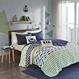Kids Quilts Review and Comparison