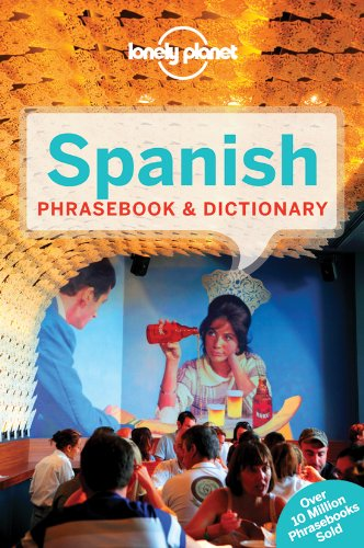 Lonely-Planet-Spanish-Phrasebook-Dictionary-Lonely-Planet-Spanish-Phrasebooks
