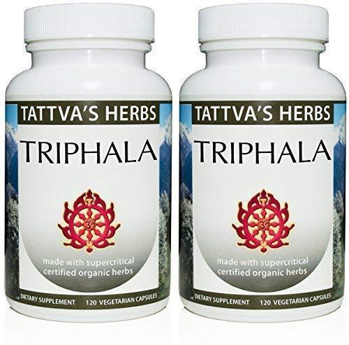Nova Scotia Organics Vitamin B Complex 60 Caplets Organic Vegan Vegetarian GMO Free Thiamin Riboflavin Niacin Vitamin B6 Folate Vitamin B12