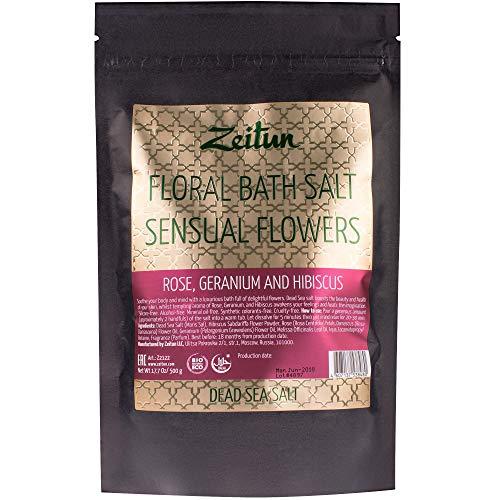 Best Bath Items