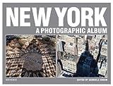 """New York - A Photographic Album"" av Gabriela Kogan"