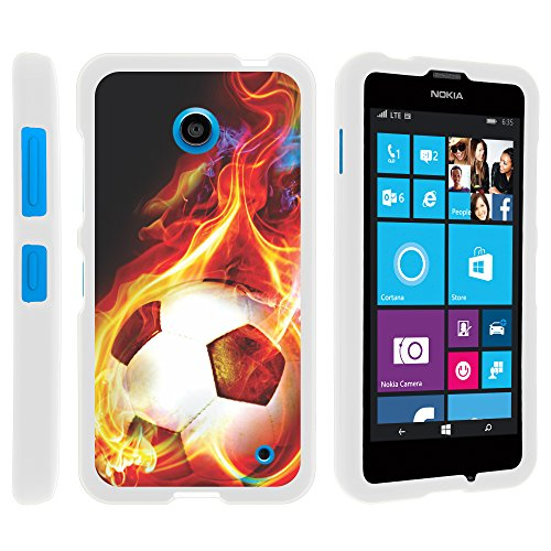 virgin mobile nokia lumia - 5