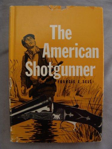 The American Shotgunner (Barrel 24 Inch)