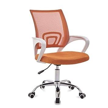Le Fauteuil De Bureau Ergonomique Avec Chaise Chaise De Bureau