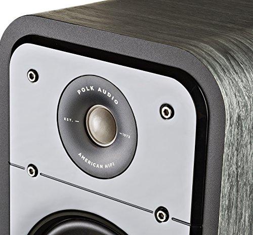 Polk Audio Signature S60 American HiFi Home Theater Tower Speaker Photo #6
