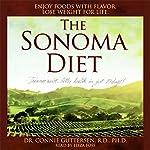 The Sonoma Diet | Connie Guttersen