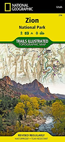 zion-national-park-national-geographic-trails-illustrated-map