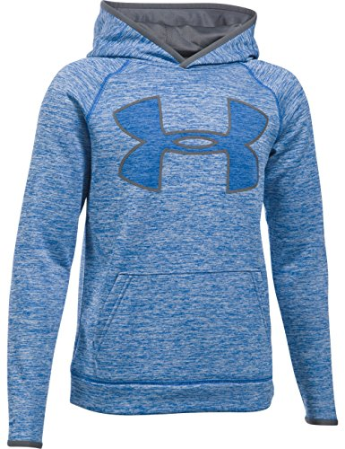 Under Armour Fleece Highlight Hoodie product image