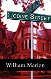Iodine Street, William Marion, 1456036343