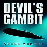 Devil's Gambit | Steve Abbott