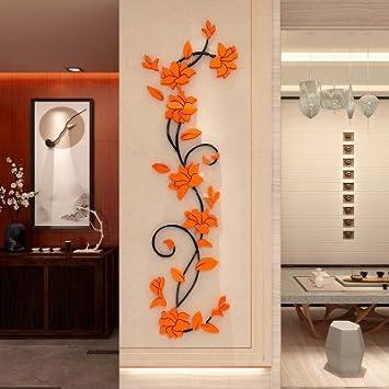 Acryl China Windrose im Wohnzimmer Sofa Hintergrund 3D-Stereo-TV ...