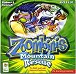 Zoombinis - Mountain Rescue