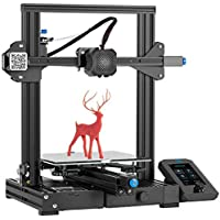 Deals on Creality Ender 3 V2 3D Printer