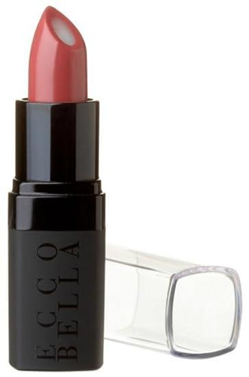 f714481103895c Amazon.com   Ecco Bella Lip Smoother Moisturizer