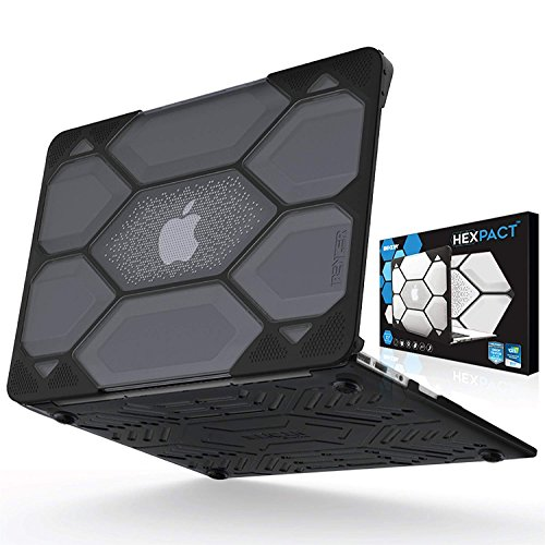 iBenzer Hexpact MacBook Protective LC HPE A13CYBK product image