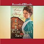 Echoes of Mercy   Kim Vogel Sawyer
