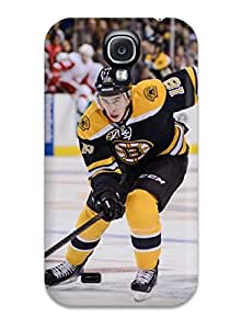 Nannette J. Arroyo's Shop boston bruins (41) NHL Sports & Colleges fashionable Samsung Galaxy S4 cases