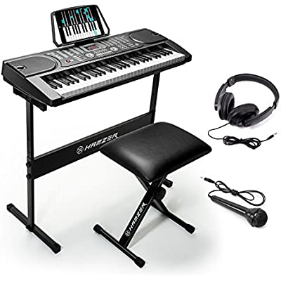 hamzer-61-key-portable-electronic