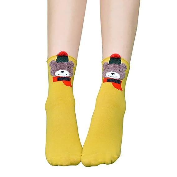 Calcetines Hombres Hilo De Escocia,Calcetines Hombre Invisibles,Calcetines Running,Medias Compresion Running