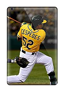 Mai S. Cully's Shop oakland athletics MLB Sports & Colleges best iPad Mini cases