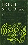Irish Studies, , 0521233364