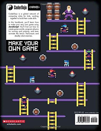 CoderDojo-Nano-Make-Your-Own-Game-Create-With-Code