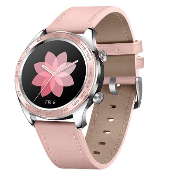 Reloj inteligente Huawei, Dkings Fantasy series health ...