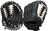 Easton Stealth Pro Fastpitch Series Infield/Pitcher Pattern Gloves