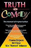 Comedy Books Review and Comparison