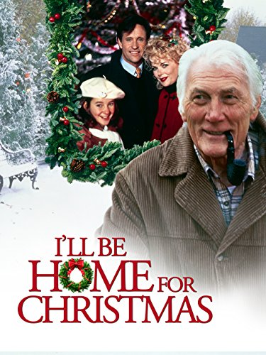 I'll Be Home for Christmas (1997) (Belle Christmas The)