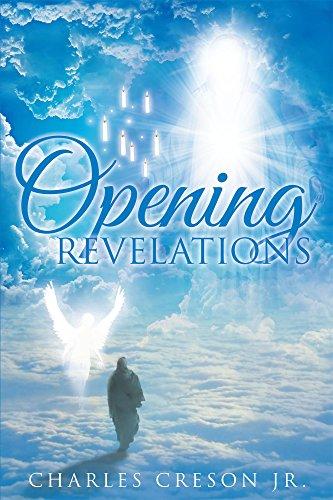 Opening Revelations