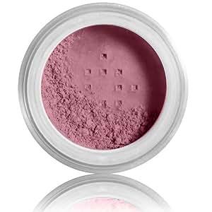 e.l.f. Mineral Blush, Plum, 0.12 Ounce