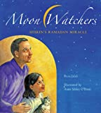 Moon Watchers, Reza Jalali, 0884483215